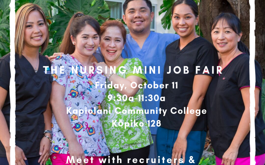 https://arcadia-website.cdn.prismic.io/arcadia-website/f64c3fbfcfb62dd44fe4608aa74b76e111dd2e63_2019-nursing-mini-job-fair-10.11.19.png